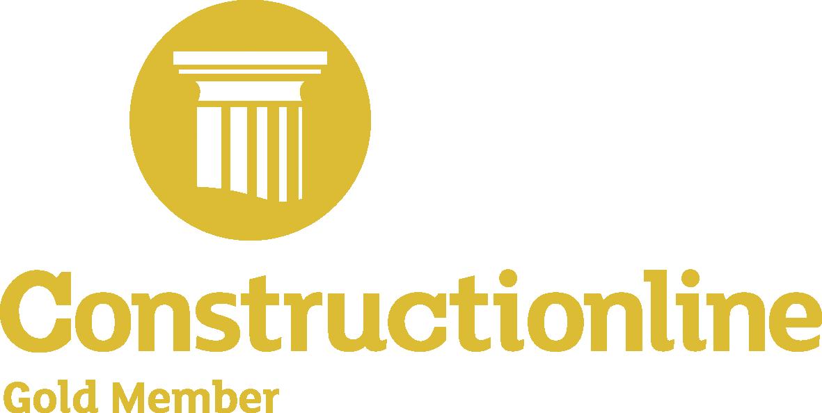 Construction online Gold Member